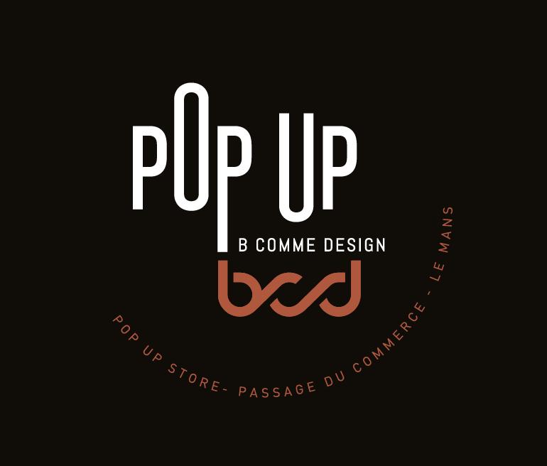 bcd-popup-store-passage-du-commerce