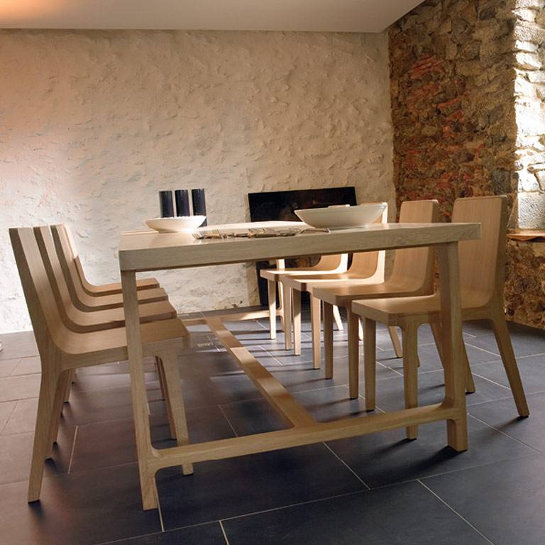 Table Emea