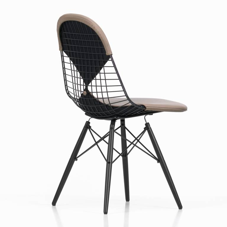 WIRE CHAIR DKW 2