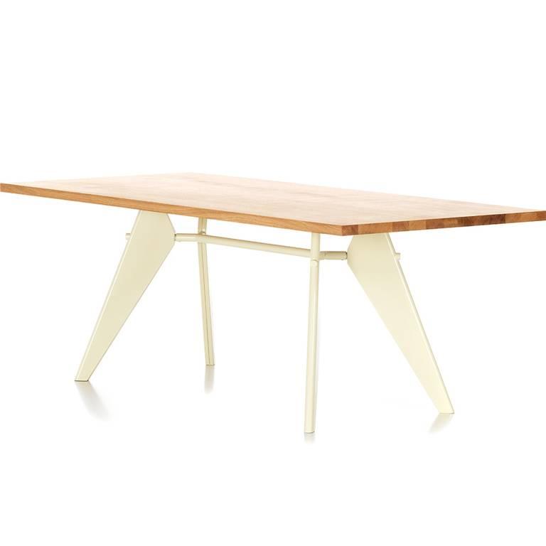 Table EM