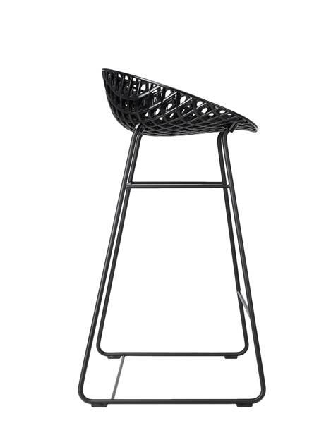 Smatrik chair