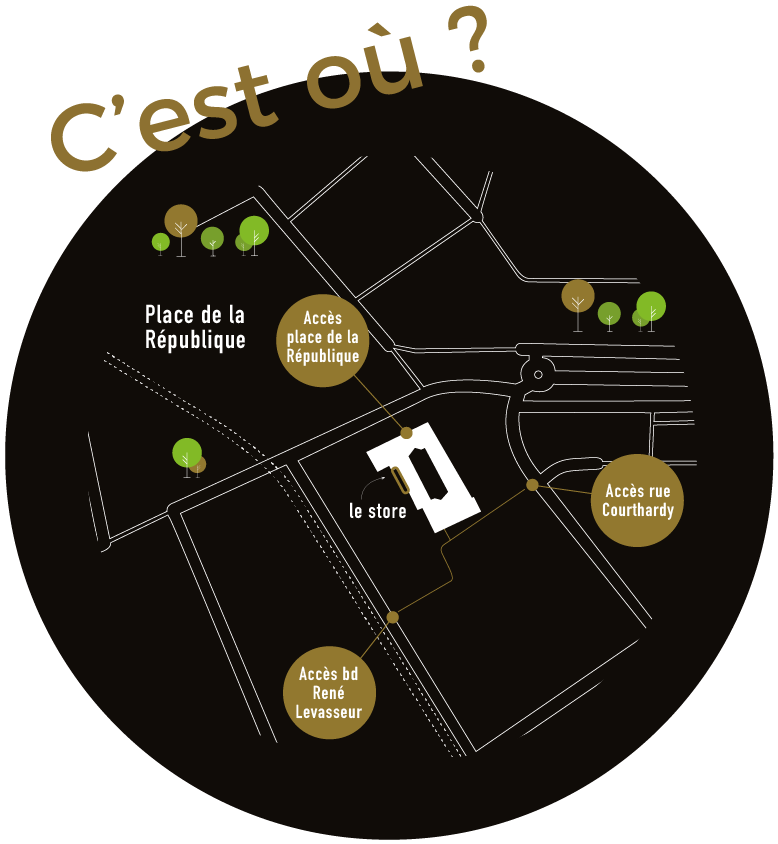 bcd-popup-store-plan-passage-du-commerce-2